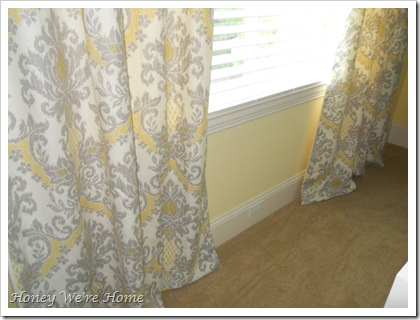 James, Greek, Curtains 065