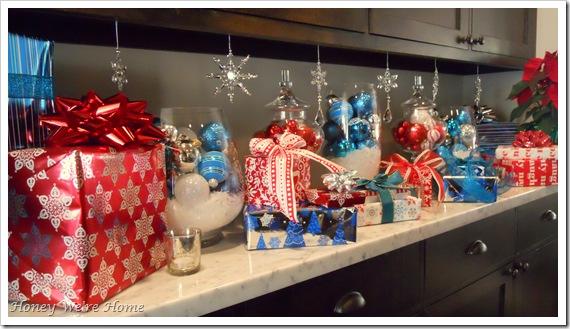 Christmas Vingette 050