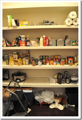 Kitchen Organization 016