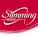 A taste of Slimming World icon