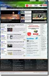 sporty-magazine