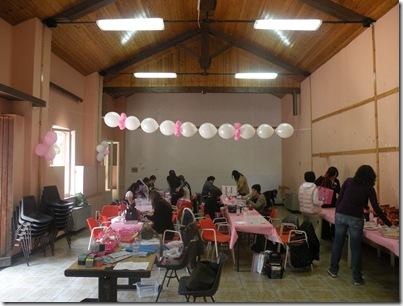 meeting lazio 25 aprile 2010 011