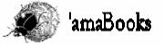 'amaBooks