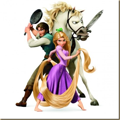 tangled-movie-characters-04-550x550