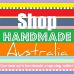 Shop Handmade Australia Final basic 150