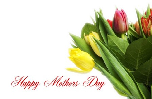happy-mothers-day-card-tulips