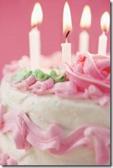 CakeBirthday_Pink