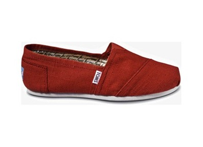 toms-shoesw-linen-redbridgeport-s_1