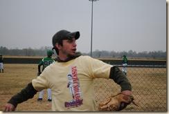 2011 PDJ Tournament 041