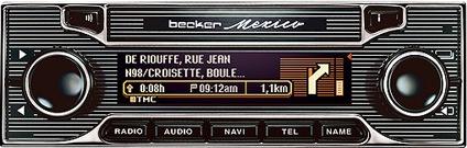 Car Audio System Becker Radio Codes Calculators Free Download