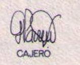 1989-98