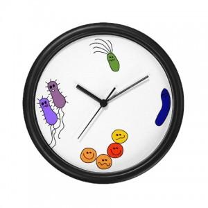 Clock-2010-10-28-08-02.jpg