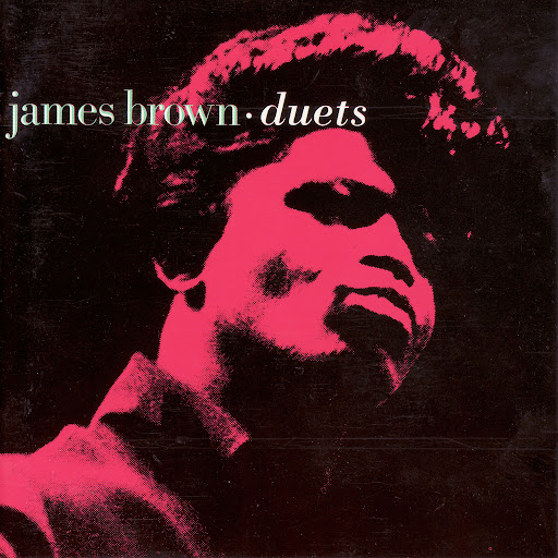James Brown Tit For Tat Believers Shall Enjoy