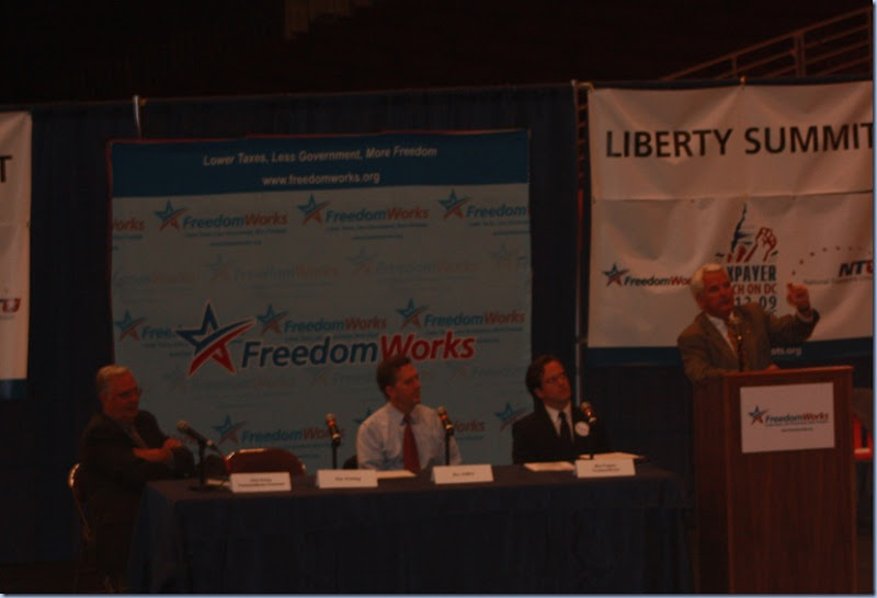 Liberty Summit 045