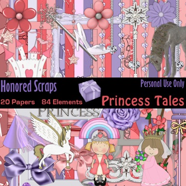 HS-PrincessTales-Preview