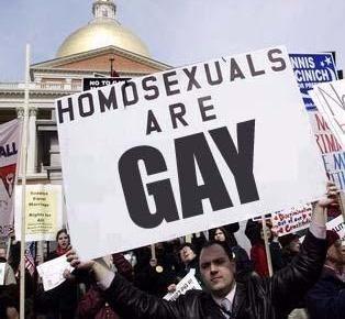 http://lh5.ggpht.com/_qQQQg0ODhzo/TA9Hv9Mav9I/AAAAAAAAIVI/HNN09bqJjQ8/homosexuals-are-gay%5B3%5D.jpg