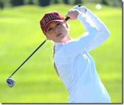 Meet Blair O Neal: The Sexy Queen of Golf   Sinlung
