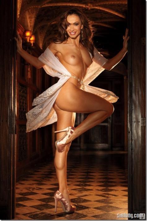 Karina-Smirnoff-Nude-2