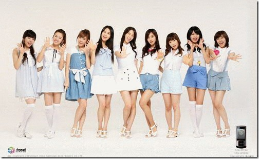 girl-generation-06