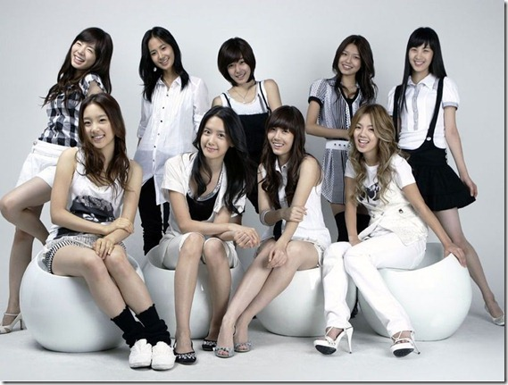 girls-generation-images_16916