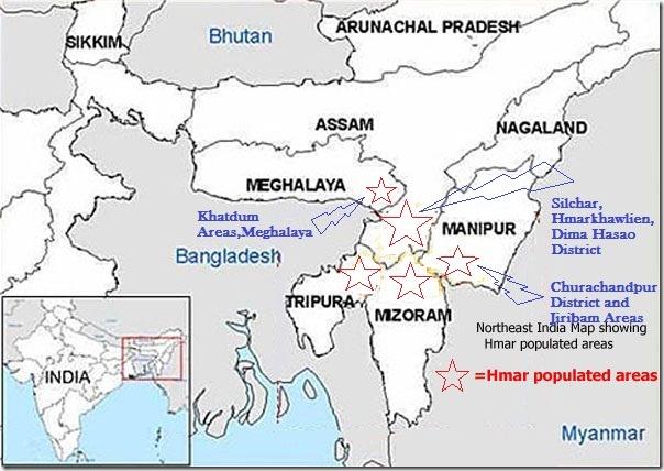 http://lh5.ggpht.com/_qQQQg0ODhzo/TdIU223XVbI/AAAAAAAANVY/_4R4BG6XK88/Hmar_areas_Northeast_India_thumb%5B1%5D.jpg?imgmax=800