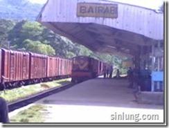 mizoram railway station bairabi_thumb[10]