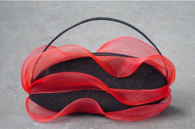 wave bag.jpg