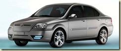 coda-sedan1