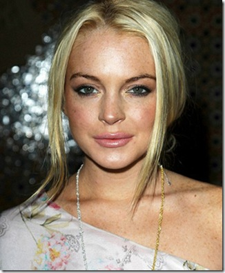 lindsay_lohan-pic2-blogbritneyspears