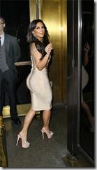 kim-kardashian-malcriadasperu-087