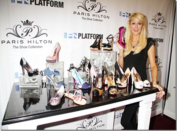 paris hilton magic 190810