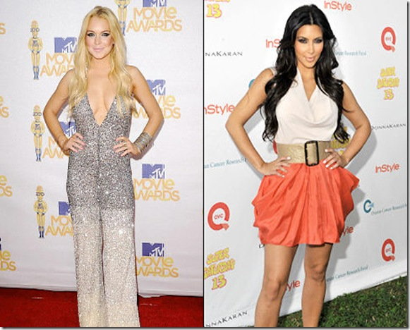 alg_lohan_kardashian-pics43-blogbritneyspears