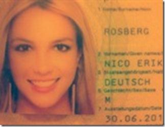 britney-pasaporte-pics167-bolgbritneyspears