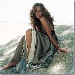 Leona-Lewis-malcriadasperu2