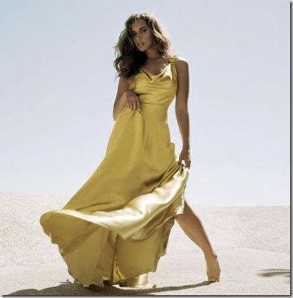 Leona-Lewis-malcriadasperu4