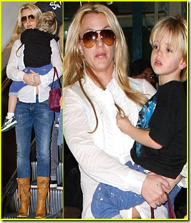 britney-spears-louisiana-to-los-angeles-pics23-blogbritneyspears