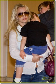 britney-spears-louisiana-to-los-angeles-05