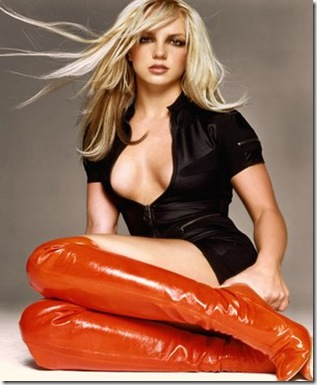 britney_spears_pics45-blogbritneyspears
