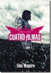 CUATRO_ALMAS