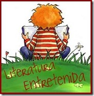 literatura_entretenida