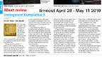 100511-timeout-cd3-review.jpg
