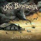 Dust Bowl Cover_FINAL_5X5 web.jpg
