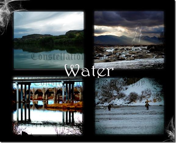 WaterStoryboard