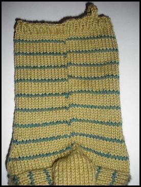 Knitting 1300