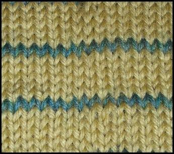 Knitting 1312