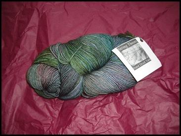 Knitting 1293