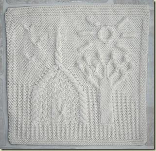 Knitting 1545