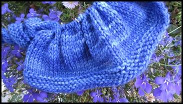Knitting 1710