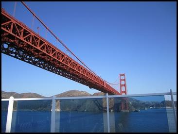 San Francisco 051