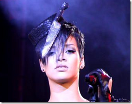 Rihanna-en-Christophe-Coppens-Couture_article_full